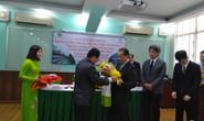 Việt Nam và Nhật Bản hợp tác đào tạo ghép gan trẻ em