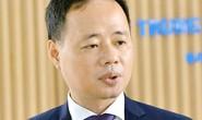 Lần đầu tiên Việt Nam được bầu làm Phó Chủ tịch Hiệp hội Khí tượng khu vực II Châu Á