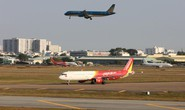 Bức tranh đội máy bay Việt Nam sẽ ra sao khi có thêm hãng hàng không mới?