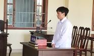 Cựu thiếu tá kêu oan vì bị kết tội tổ chức đánh bạc
