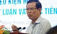 Hà Giang xác định vợ ông Triệu Tài Vinh giấu diếm, làm ảnh hưởng đến uy tín của chồng