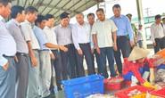 Nỗ lực gỡ thẻ vàng thủy sản: Doanh nghiệp Việt sẵn sàng đến đâu?
