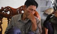 Vụ 39 người chết ở Anh: Công an Hà Tĩnh khởi tố vụ án hình sự