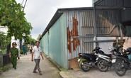 UBND TP HCM yêu cầu giải trình vì sao lọt công trình không phép dính ông Lê Hữu Thành
