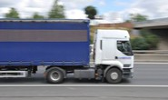 Bỉ: Tìm thấy 12 người di cư còn sống trong xe tải đông lạnh