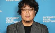 Đạo diễn Ký sinh trùng bất ngờ thắng giải Hollywood