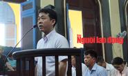 Khởi tố nguyên chủ tịch VN Pharma Nguyễn Minh Hùng về tội buôn hàng giả nhãn thuốc Health 2000