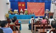 VKSND Tây Ninh xin lỗi 7 người trong gia đình bị oan sai suốt 40 năm