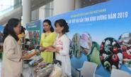 Nhà bán lẻ Thái tìm kiếm hàng Việt cho mùa kinh doanh Tết