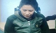Vợ Giám đốc Bệnh viện Tâm thần Thanh Hóa chia chác hơn 500 triệu đồng tiền thuốc của người bệnh