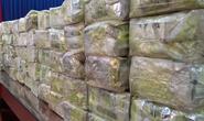 Ma túy vùng Tam Giác Vàng đã tuồn vào TP HCM
