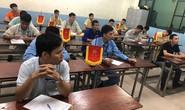 Hà Nội: Rèn nghề cho công nhân
