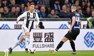 Inter Milan - Juventus: Đại chiến d'Italia