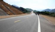 Dự án cao tốc Bắc - Nam: Cần xem lại tiêu chí đấu thầu