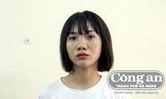 Hành trình sa ngã của thiếu nữ ở Quảng Nam dạt nhà ra Đà Nẵng