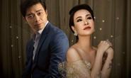Uyên Linh, Lân Nhã lần đầu đứng chung sân khấu sau 10 năm rời Vietnam Idol