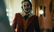 Phim Joker liên tục lập kỷ lục doanh thu