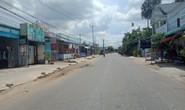 Kỷ luật hàng loạt lãnh đạo Văn phòng Đăng ký đất đai tỉnh Bình Thuận
