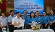 Bình Định: Hợp tác nâng cao phúc lợi cho đoàn viên