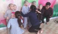 Vụ đại náo Tịnh thất Bồng Lai: Cô gái quyết đi tu