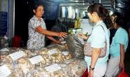Hà Nội: Vận động CNVC-LĐ ủng hộ hàng Việt
