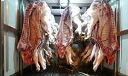 TP HCM đề xuất thành lập Sở An toàn thực phẩm