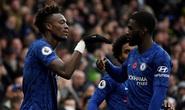 Chelsea chiếm ngôi nhì bảng, Leicester soán đoạt sốc ngôi á quân