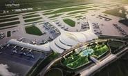 Nhà đầu tư tư nhân nói gì về việc chỉ định thầu sân bay Long Thành?