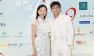 Ngô Thanh Vân công bố Vết sẹo cuộc đời 9