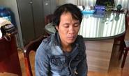 Tóm được nghi can cướp, hiếp bé gái 8 tuổi bán vé số ở Phú Quốc