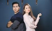Diễn viên Ngọc Lan xác nhận ly hôn Thanh Bình