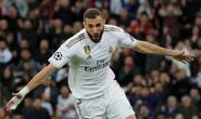 Ghi bàn khủng tại La Liga, Benzema vẫn bít cửa về tuyển Pháp
