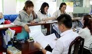 Bảng lương cán bộ, công chức, viên chức năm 2021