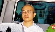 Phó Thủ tướng Thường trực Trương Hòa Bình: Sớm đưa ra xét xử vụ Địa ốc Alibaba