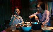 Phim Việt phập phù chất lượng vì yếu nhân lực