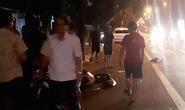 Có hơi men lái xe ô tô tông chết người, 1 Chủ nhiệm Ủy ban kiểm tra ở Hà Tĩnh bị khởi tố