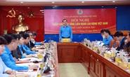 Đổi mới hoạt động Công đoàn Việt Nam trong tình hình mới