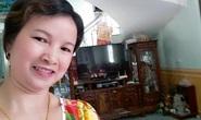 Truy tố mẹ nữ sinh giao gà bị sát hại ở khung hình phạt tới tử hình