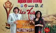 Nghệ sĩ Minh Vương, Lệ Thủy, Thành Lộc hồ hởi giới thiệu lịch Mai Vàng – Xuân Canh Tý