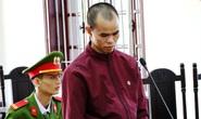 Ra tù về tội hiếp dâm trẻ em, lại giở trò đồi bại với bé gái 11 tuổi