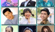 Đề cử giải Mai Vàng 2019: 9 nghệ sĩ hài đáng yêu