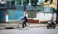 NÓNG: 2 bé gái nghi bị cán bộ Trung tâm Hỗ trợ xã hội dâm ô, Giám đốc Sở  LĐ-TB-XH TP HCM nói gì?