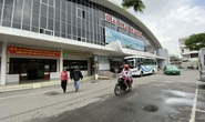 Đà Nẵng di dời ga đường sắt ra ngoại đô