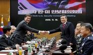 Người Hàn Quốc tố những người Mỹ tham lam cướp đường cao tốc