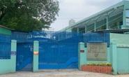 Báo động nạn xâm hại tình dục trẻ em ở TP HCM