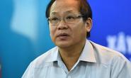 Xét xử cựu Chánh thanh tra Bộ TT-TT: Cựu bộ trưởng Trương Minh Tuấn bị triệu tập đến toà