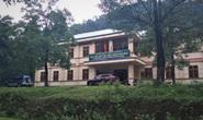 Lãnh đạo Hạt Kiểm lâm Khu bảo tồn thiên nhiên Đakrông bị kỷ luật