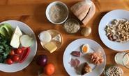 Giảm ăn thịt để bảo vệ môi trường
