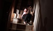 Trung Quốc: Bé gái 12 tuổi phá thai 2 lần trong 8 tháng