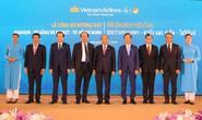 Thủ tướng dự khai trương các đường bay mới tới Thái Lan